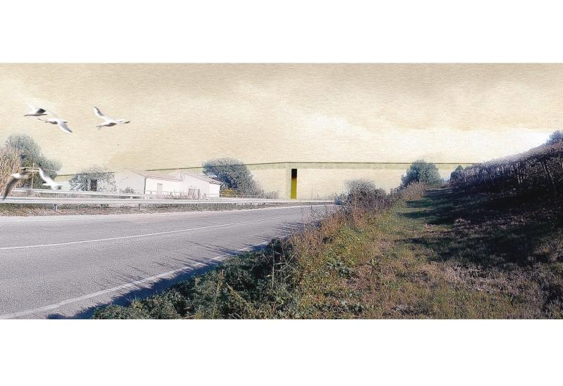 ponte01