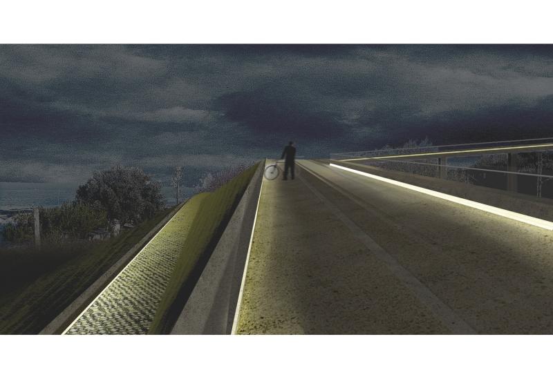 ponte05