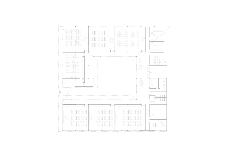 \SERVERUsersGC-ArchDesktopgcatelier2_Concorsi1 PROCEDUR